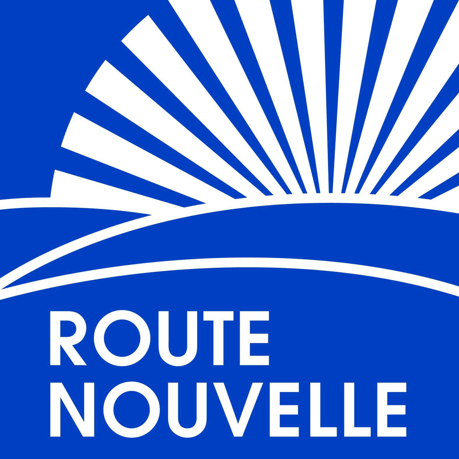 Association Route Nouvelle