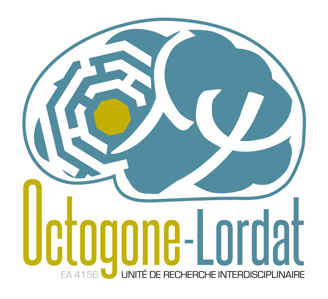 Laboratoire Octogone-Lordat