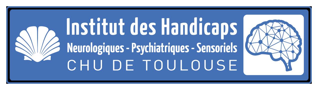 Institut des Handicaps Neurologiques, Psychiatriques et Sensoriels